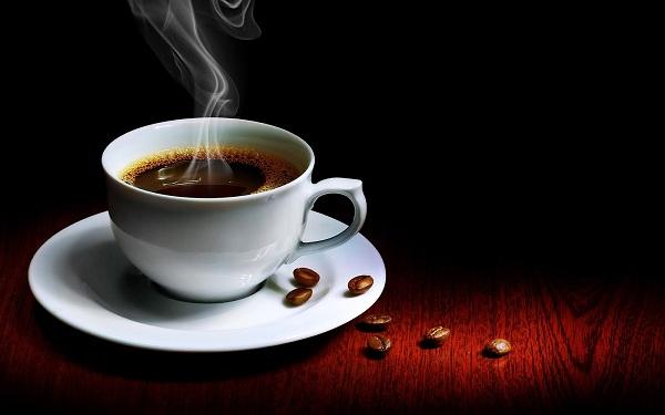 7 dicas para preparar o café mais perfeito